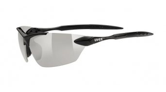 Uvex Sportstyle 203 lunettes Sports