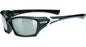 Uvex Sportstyle 501 lunettes Junior/Kids argent