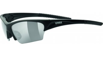 Uvex Sunsation gafas