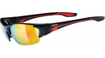 Uvex Blaze III gafas Changeable Lens