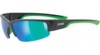 Uvex Sportstyle 215 gafas