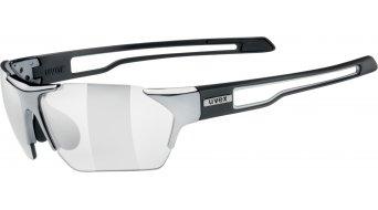 Uvex brillen ersatzteile