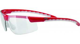 2016 oakley goggles  ski goggles