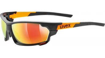 Uvex Sportstyle 702 lunettes