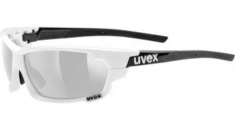 Uvex Sportstyle 702 gafas