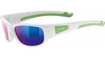 Uvex Sportstyle 506 gafas niños-gafas