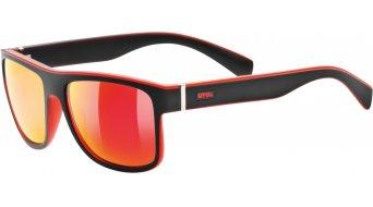 Uvex LGL 21 Brille Lifestyle-Brille