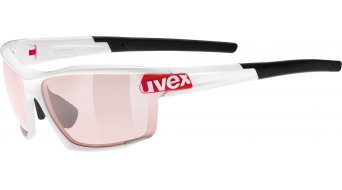 Uvex Sportstyle 113 Vario lunettes