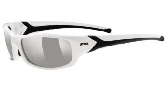 Uvex Sportstyle 211 lunettes
