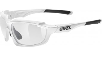 Uvex Sportstyle 710 Vario Brille