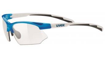 Uvex Sportstyle 802 Vario lunettes