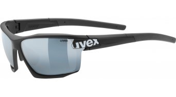 Uvex Sportstyle 113 lunettes