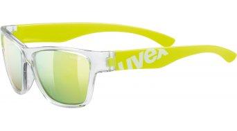 Uvex Sportstyle 508 Brille Junior / Kids