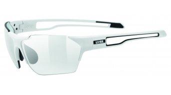 Uvex Sportstyle 202 Vario szemüveg white