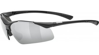 Uvex Sportstyle 223 lunettes