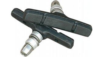 Avid 20 R V-Brake juego de zapatas de freno  para todos(-as) frenos desde 2001