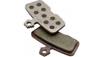 Avid Code plaquette de frein à disque métal synthérisé (uniquement Code à partir de Mod. 2011)