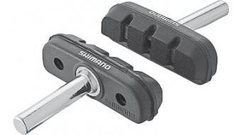Shimano cantilever pattini freno per CT91/90/50/20 TX20/21/22