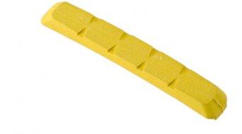 SwissStop jante plaquette de frein RX jante (4 pièce(s).)