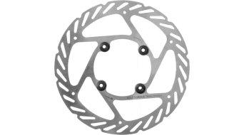 Avid G2 Clean Sweep Bremsscheibe 160mm für: Rohloff-Naben (RETAIL-Verpackung)