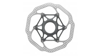 Avid HSX rotor (RETAIL pack) grey
