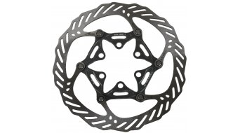 Avid XX Clean Sweep rotor 140mm (RETAIL pack)