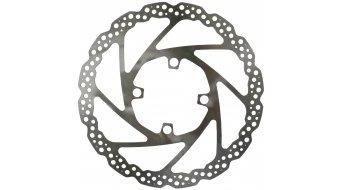 Hope standard disque disque de frein 4-trous-Rohloff