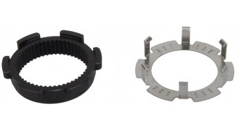 Magura Centerlock adapter- only compatible with Storm+Storm SL rotor en (without Lockring)
