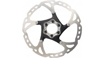 Shimano XT/Saint rotor 6-hole SM-RT76 (RETAIL pack)