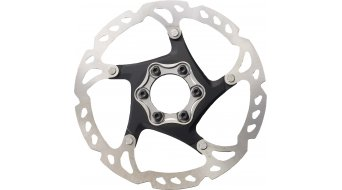 Shimano XT/Saint rotor 6-hole SM-RT76 pack)