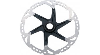 Shimano XTR rotor Center-Lock SM-RT97