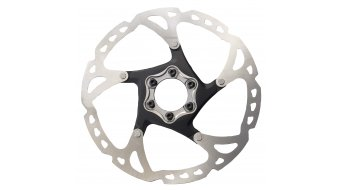 Shimano XT rotor 6-hole SM-RT76 2 (RETAIL pack)