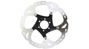 Shimano XT/Saint Ice-Tec rotor 6-hole SM-RT86 2 pack)