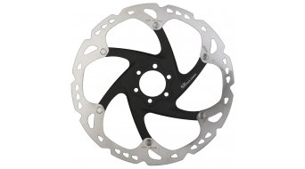 Shimano XT/Saint Ice-Tec rotor 6-hole SM-RT86 pack)