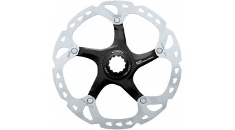Shimano XTR Ice-Tec disco 180mm Center Lock SM-RT98 (imballo originale)
