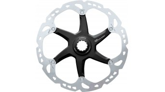 Shimano XTR rotor Center Lock SM-RT98, Ice-Tech