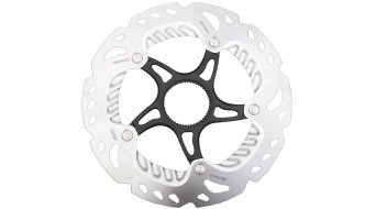 Shimano XTR/Saint Ice-Tec Freeza disco de freno 140mm Center Lock incl. Lock-aro SM-RT99