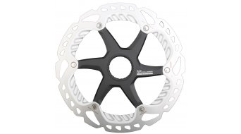Shimano XTR/Saint Ice-Tec Freeza disco de freno 203mm Center-Lock incl. Lock-aro SM-RT99