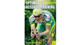 Buch Optimiertes Ausdauertraining von G. Neumann/A. Pfützner/A. Berbalk