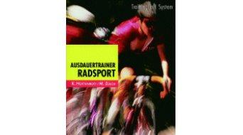 Buch Ausdauertrainer Radsport von K. Hottenrott/M. Zülch