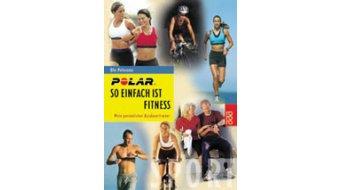 Buch Polar - So einfach ist Fitness von Ole Petersen