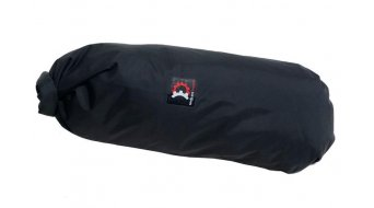 Revelate Designs Terrapin Packsack wasserdicht black