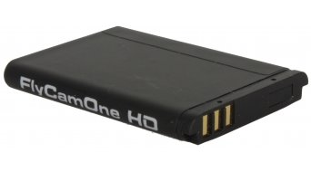 FlyCam One HD Battery Pack - Li-Ion 3,7V  900mAh