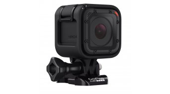 GoPro HD HERO 4 Session Edition videocamera/fotocamera digitale