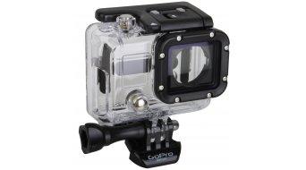GoPro HD HERO 4/3+/3 Skeleton-壳 (开放的 替换壳)
