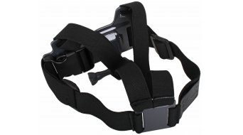 GoPro Junior Chest Mount Harness ceinture de buste- système