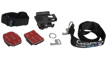 GoPro accessori- kit per Smart Remote + Wi-Fi Remote