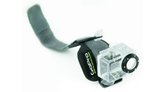 GoPro HD HERO 2 Wrist Housing Handgelenksbefestigung