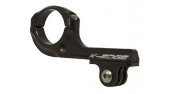 K-Edge GoPro PRO Handle Bar 底座
