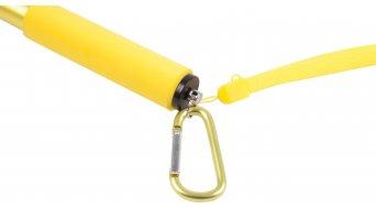Rollei Extension Armverlängerung 505mm amarillo/verde